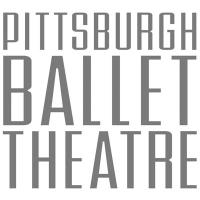 Pittsburgh Ballet | Social Profile
