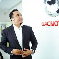 Daddy Freeze | Social Profile