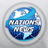 @NaionsNewspaper