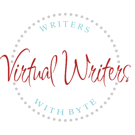 Virtual Writers Social Profile