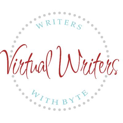 Virtual Writers