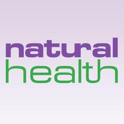 Natural Health | Social Profile