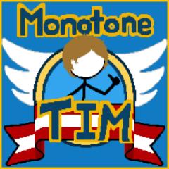 Tim Troppoli Social Profile