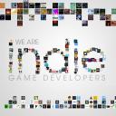 Indie Gamer