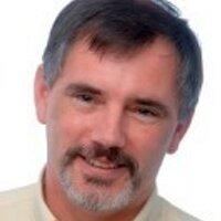 Andrew Wilcox   Social Profile