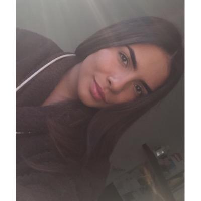 Süsu | Social Profile