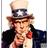The profile image of USA50News