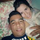 !!Montoya!! (@00_jandro) Twitter