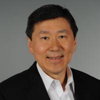 Jim Chu | Social Profile