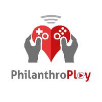 @Philanthr0Play