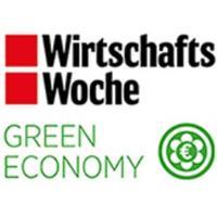 wiwo_green