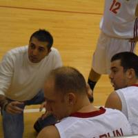 Serkan Aslan | Social Profile