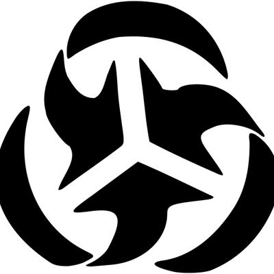 アルルの男・ヒロシ | Social Profile