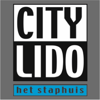 CityLidoGroenlo