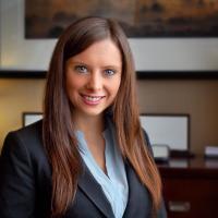 Melissa Royle | Social Profile