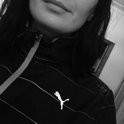 Susan Partridge | Social Profile