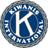 Kiwanis Airdrie