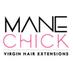 Mane Chick