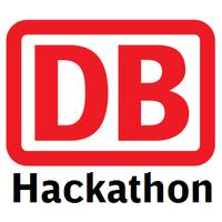 DBHackathon