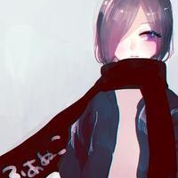 寿ふぁぬ子@マモライ神戸両日愛知 | Social Profile