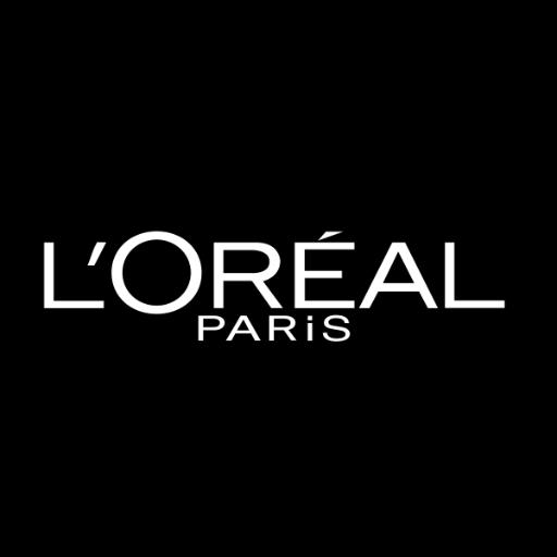 L'Oréal Paris TR  Twitter Hesabı Profil Fotoğrafı