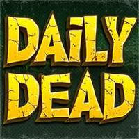 DailyDeadNews