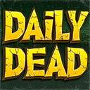 Daily Dead