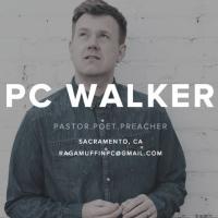 PC Walker | Social Profile