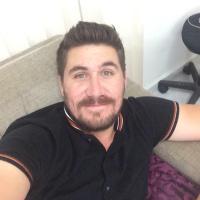Daniel Murguía | Social Profile