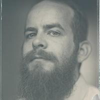 andrew thomas lee | Social Profile