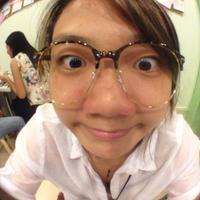 Jean Tan | Social Profile