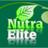 The profile image of nutraelitelife