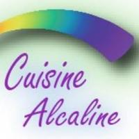 CuisineAlcaline