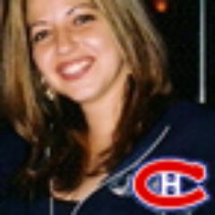 Vivian   Social Profile