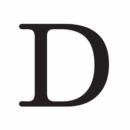 Dawn.com Social Profile
