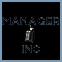 Manager Inc | Social Profile