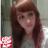 The profile image of JadeFrancesAzim