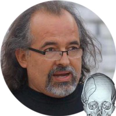 Miguel Angel Rendón | Social Profile