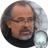 Miguel_a_Rendon
