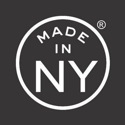 Made in NY Social Profile