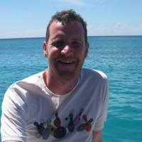Rob Lawrence | Social Profile