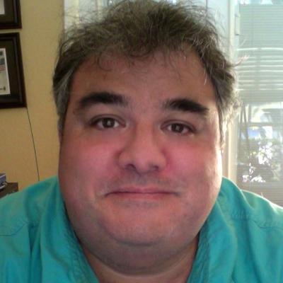 Tom Schaefer NY4I   Social Profile