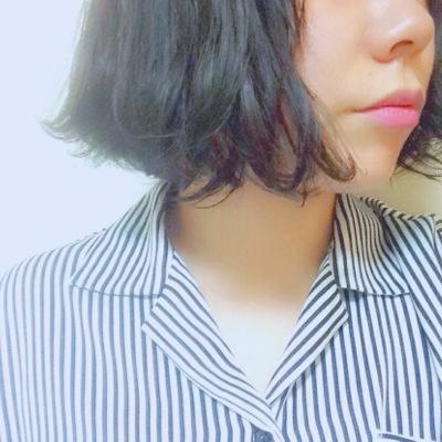 rina_ishiguro | Social Profile
