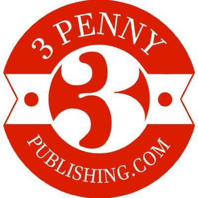 3Penny Publishing