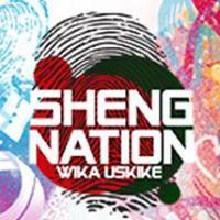 Tomah wa SHENG   Social Profile
