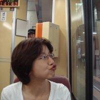 mashimo aki | Social Profile