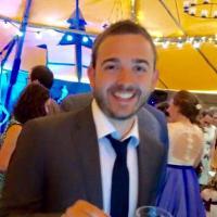 Dr Dan Brown | Social Profile