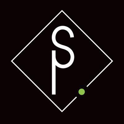 S_P_Creative