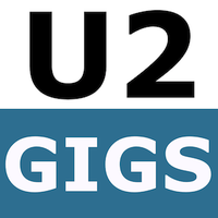U2gigs | Social Profile