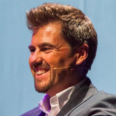 Juan de Dios Salinas   Social Profile